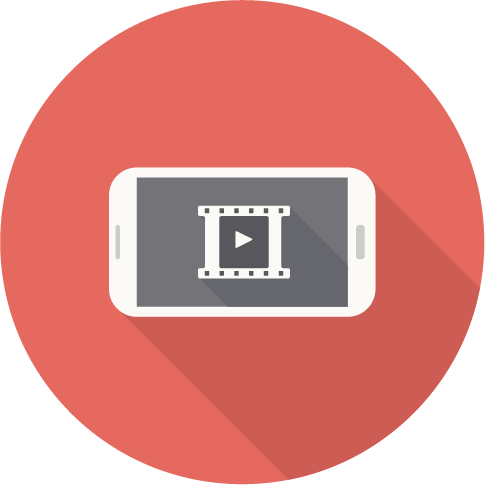 Multilingual Videos Production