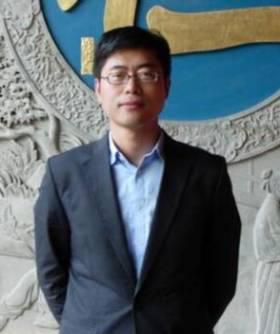 Liang Lichang
