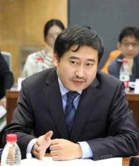 Qian Liyan