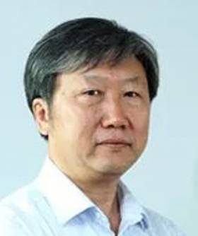 Ji Mingkui