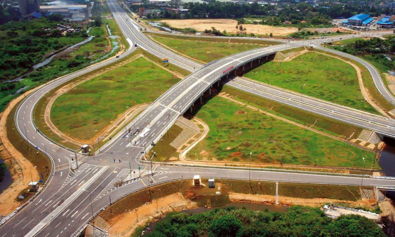 China Focus | Building A Road to Prosperity in Sri Lanka