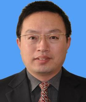 Yuan Zheng