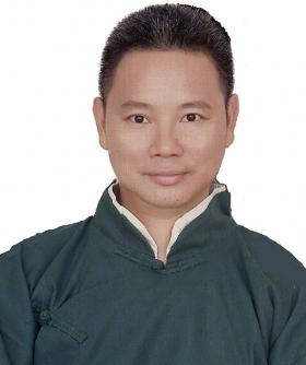 Yang Shengyun