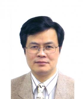 Jiang Shixue
