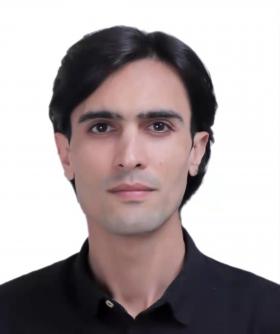 Imran Ur Rahman